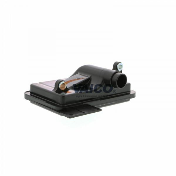 VAICO Hydraulikfilter Automatikgetriebe 25420-RPC-003 Honda Civic Viii Hatch