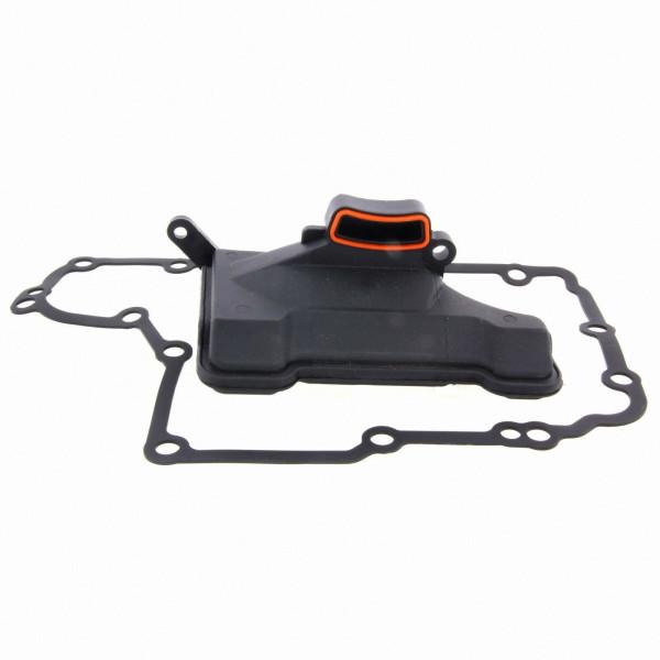 SCT Getriebeölfilter SG1082 Automatikgetriebe ATF Ölfilter Opel Astra Corsa