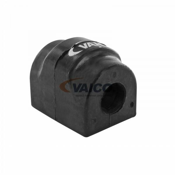 2x VAICO Lagerung Achskörper 33 55 1 131 155 3 Stufenheck E36 3 Stufenheck E46