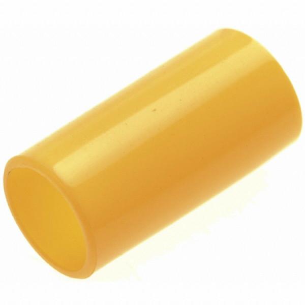 Schonhülle gelb für 19 mm Kraft-Einsatz Wechselsatz aus Art 7300
