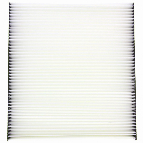 SCT Innenraumfilter Luftfilter SA 1139 Pollenfilter Luft Filter