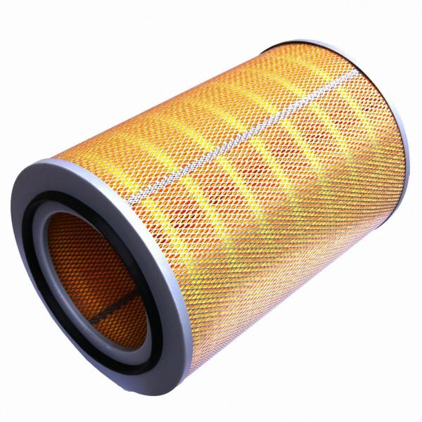 *** Luftfilter Fahrzeugfilter SB965 Motorluftfilter Luft Filter Mercedes SCT