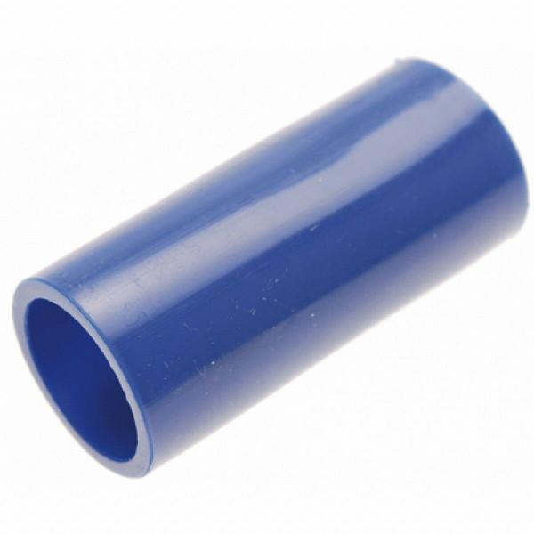 Schonhülle blau für 17 mm Kraft-Einsatz Wechselsatz aus Art 7300