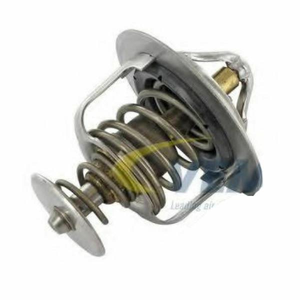 VEMO Thermostat Kühlmittel Kühlflüssigkeit Kühlung 90916-03075 für TOYOTA