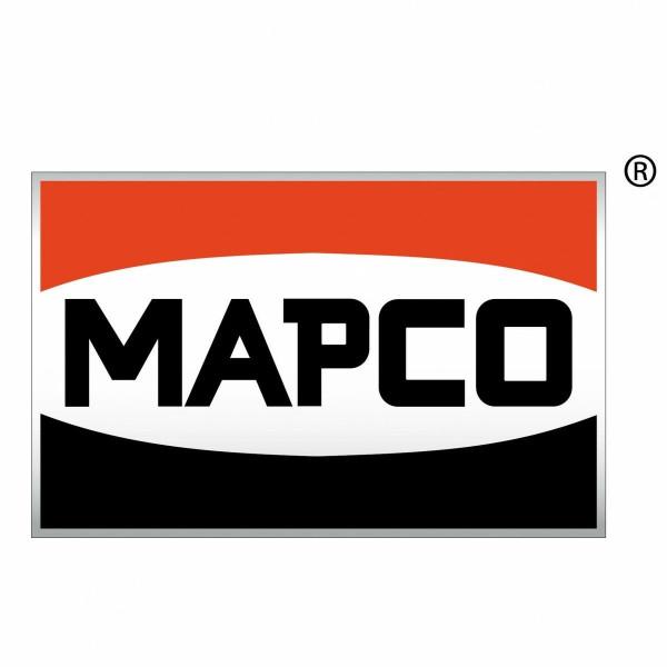 MAPCO Filter-Satz 68830 Ersatzteil Austausch Wechsel Verschleißteil