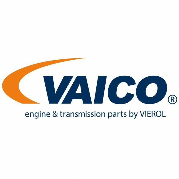 VAICO Stange Strebe Radaufhängung 230 350 36 06 Mercedes-Benz CLS 19 E W211